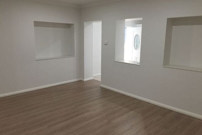 Picture of 1/574 Pacific Highway, BELMONT NSW 2280