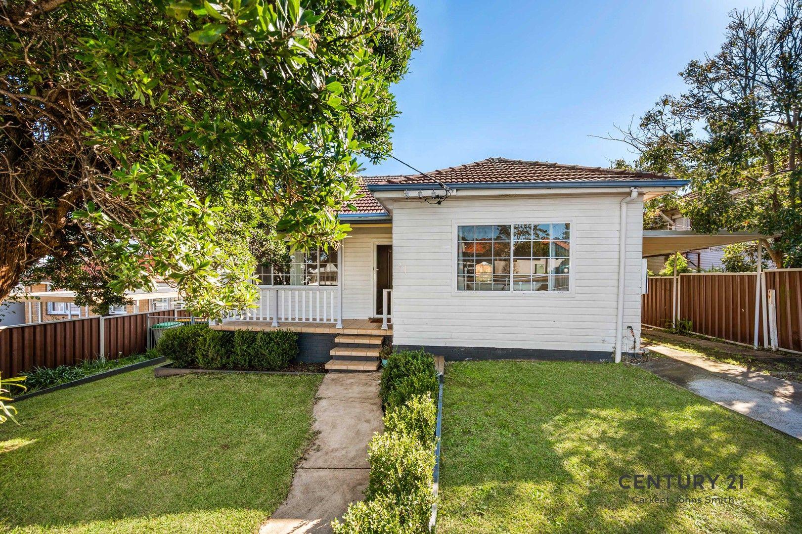31 Hillsborough Road, Charlestown NSW 2290, Image 0