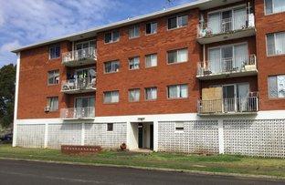 Picture of 8/5 Carramar Avenue, Carramar NSW 2163