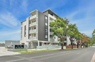 Picture of 111/3-17 Queen Street, Campbelltown NSW 2560
