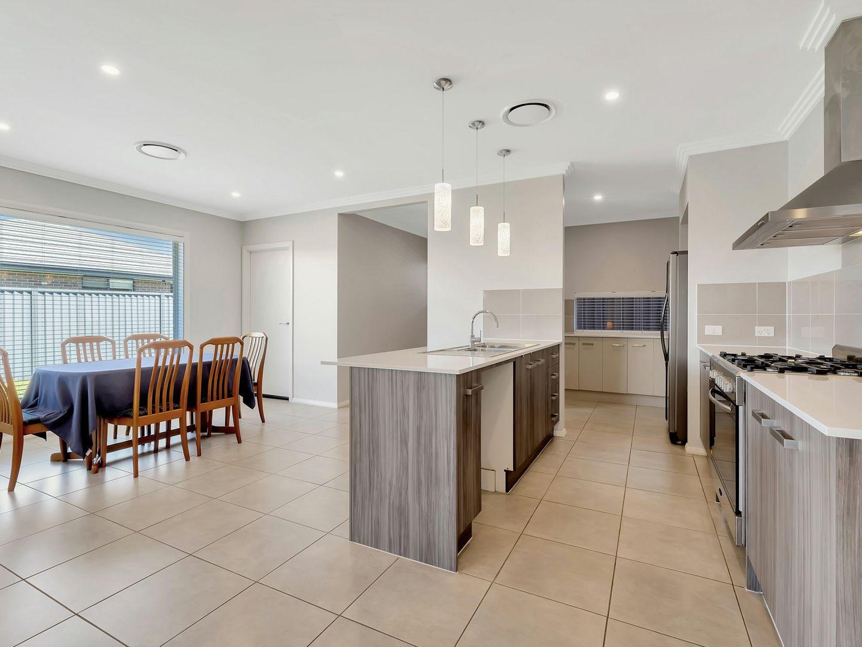 Leppington NSW 2179, Image 2