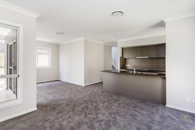 Picture of 17 Stamford Bridge  Avenue, KELLYVILLE NSW 2155