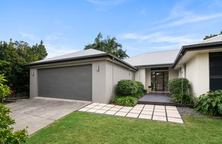 Picture of 7 Chatburn Street, Chapel Hill QLD 4069