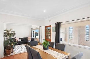 Picture of 733 The Entrance  Road, Wamberal NSW 2260