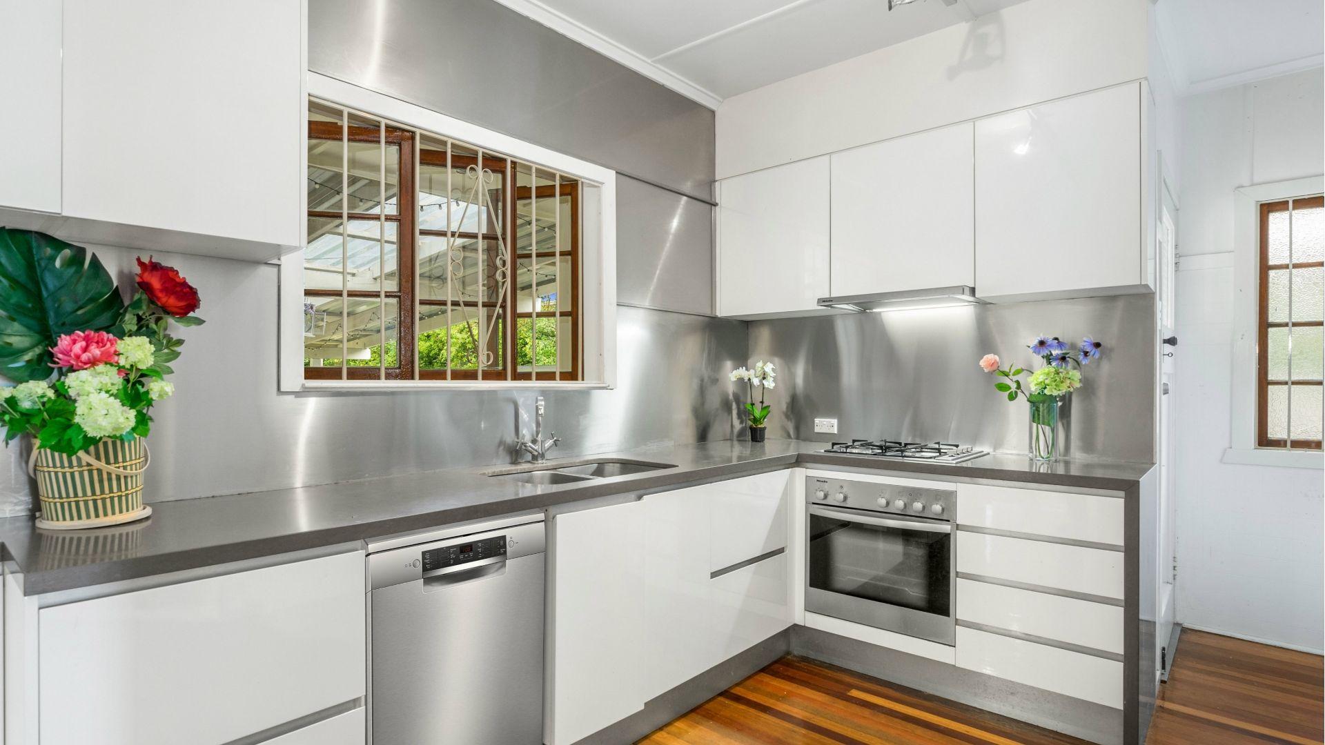 35 Hunter Street, Wooloowin QLD 4030, Image 1