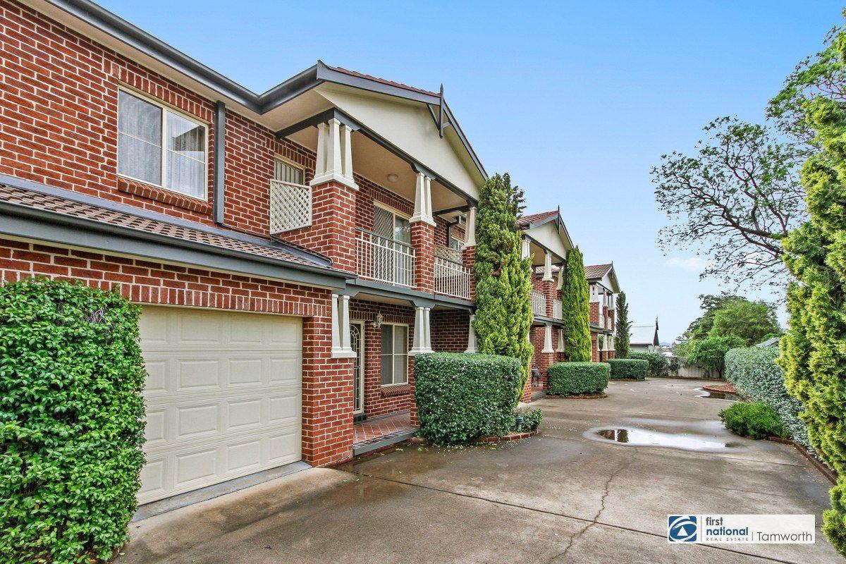 2/59 Carthage Street, Tamworth NSW 2340, Image 0