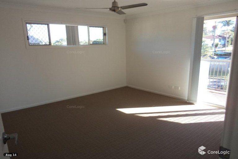2/55-57 Surman Street, Birkdale QLD 4159, Image 2