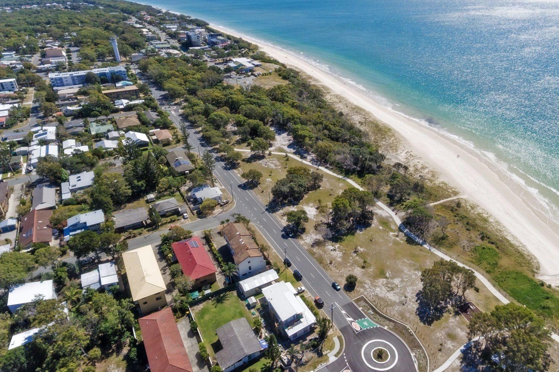 1/6 Ottiwell Street, Bribie Island QLD 4507, Image 1