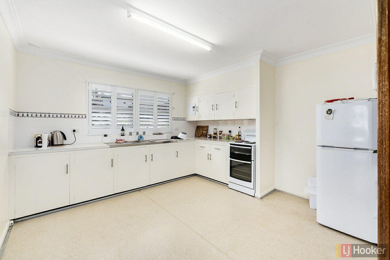 13 Sullivan Street, East Kempsey NSW 2440, Image 1