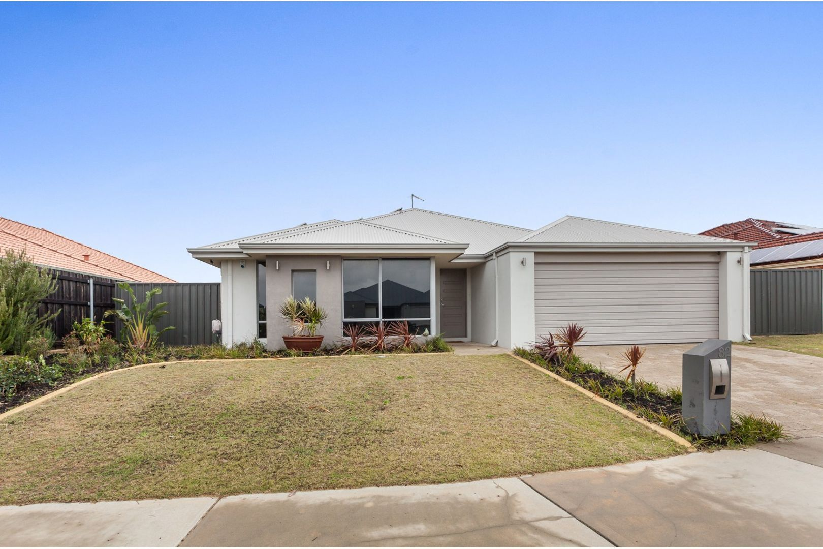 21 fewson turn ellenbrook wa house property for sale tigerz 21 fewson turn ellenbrook wa 6069 malvernweather Images