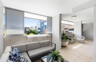 Picture of 7306/55 Forbes Street, West End QLD 4101