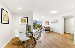 Picture of 701/261 Harris Street, Pyrmont NSW 2009