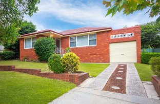 Picture of 24 Beale Crescent, Peakhurst NSW 2210
