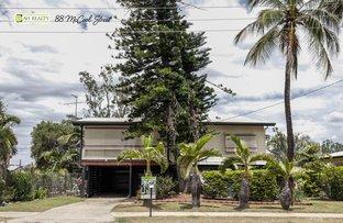 Picture of 88 Mccool Street, Moranbah QLD 4744