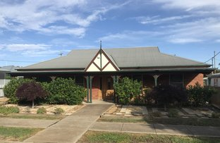 Picture of 11 Short Street, Grenfell NSW 2810