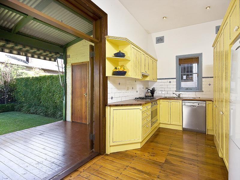 13 Wardell Road, Lewisham NSW 2049, Image 2