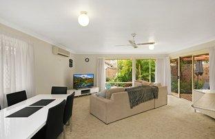 1/14 Ferny Fairway, Burleigh Heads QLD 4220