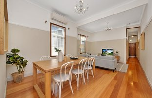 Picture of 34 Barden Street, Tempe NSW 2044