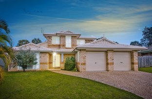 Picture of 3 Bremer Court, Murrumba Downs QLD 4503