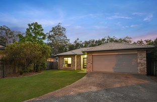 Picture of 2 Bilby Drive, Morayfield QLD 4506