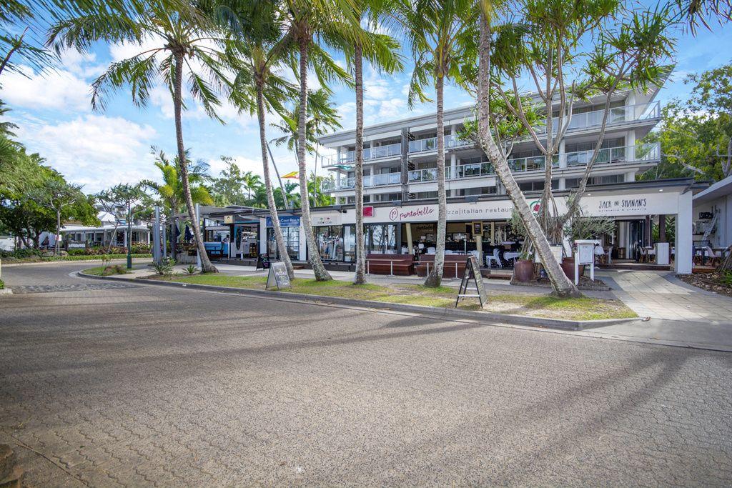 4401/41 Williams Esplanade, Palm Cove QLD 4879, Image 0