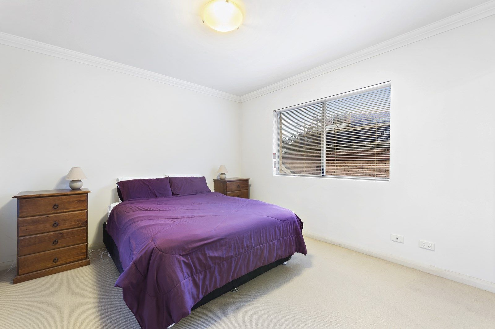 4/97 Corrimal Street, Wollongong NSW 2500, Image 2