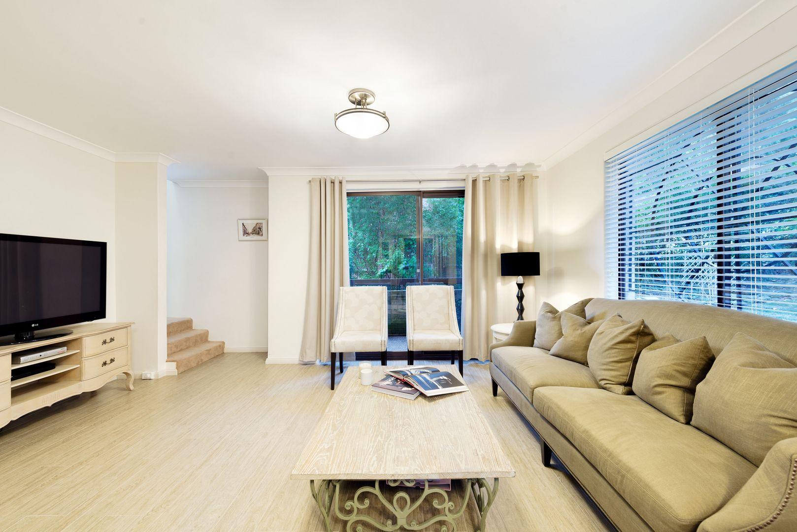 6/56 St Albans Street, Abbotsford NSW 2046, Image 0