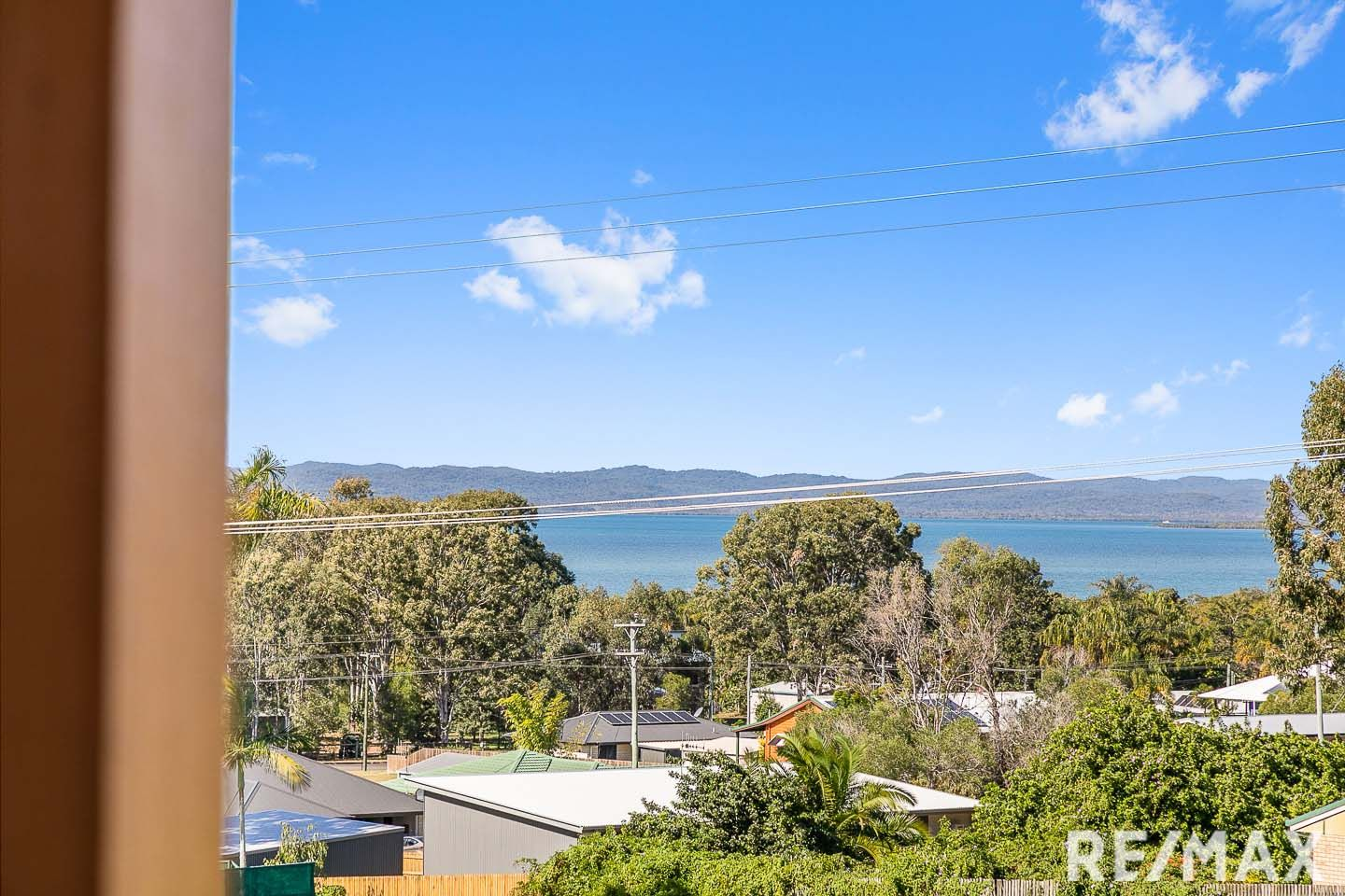 128-130 Bengtson Road, River Heads QLD 4655, Image 1
