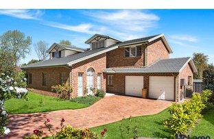 Picture of 4 Acorn Grove, Elderslie NSW 2570