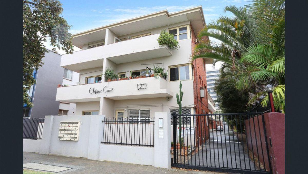 18/120 Terrace Road, Perth WA 6000, Image 0