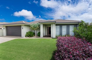 Picture of 3 Beardsworth Court, Middle Ridge QLD 4350
