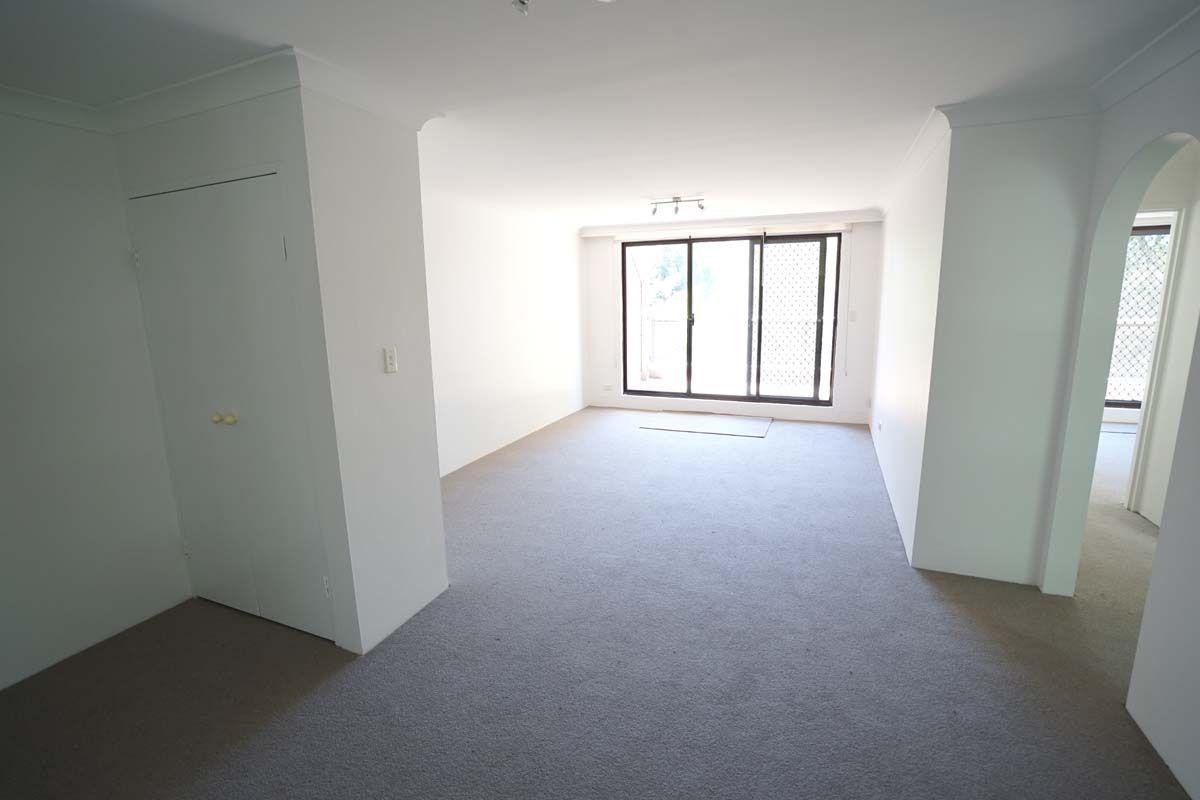 18/16 Leichhardt  Street, Glebe NSW 2037, Image 2