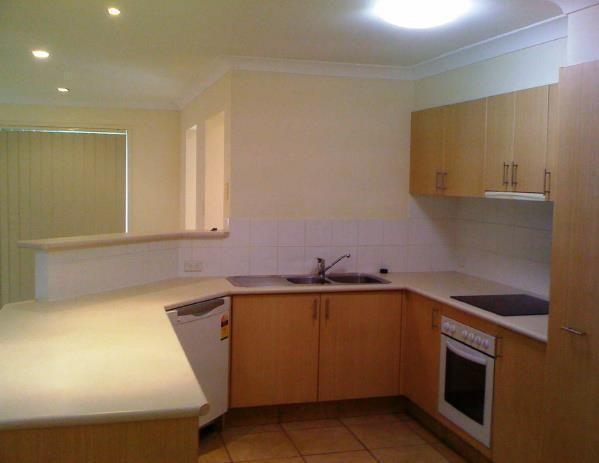 1a Lacy Lane, Upper Coomera QLD 4209, Image 2