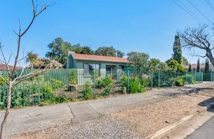 Picture of 20 St Marys Street, St Marys SA 5042