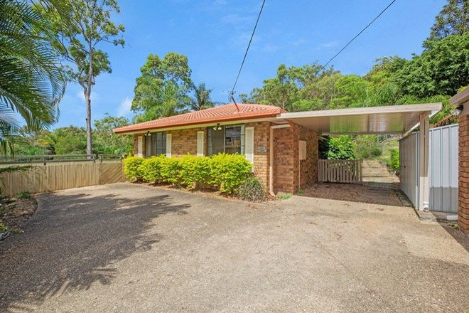 Picture of 23 Guara Grove, PIMPAMA QLD 4209