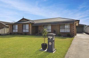 Picture of 16 Eveleigh Court, Scone NSW 2337