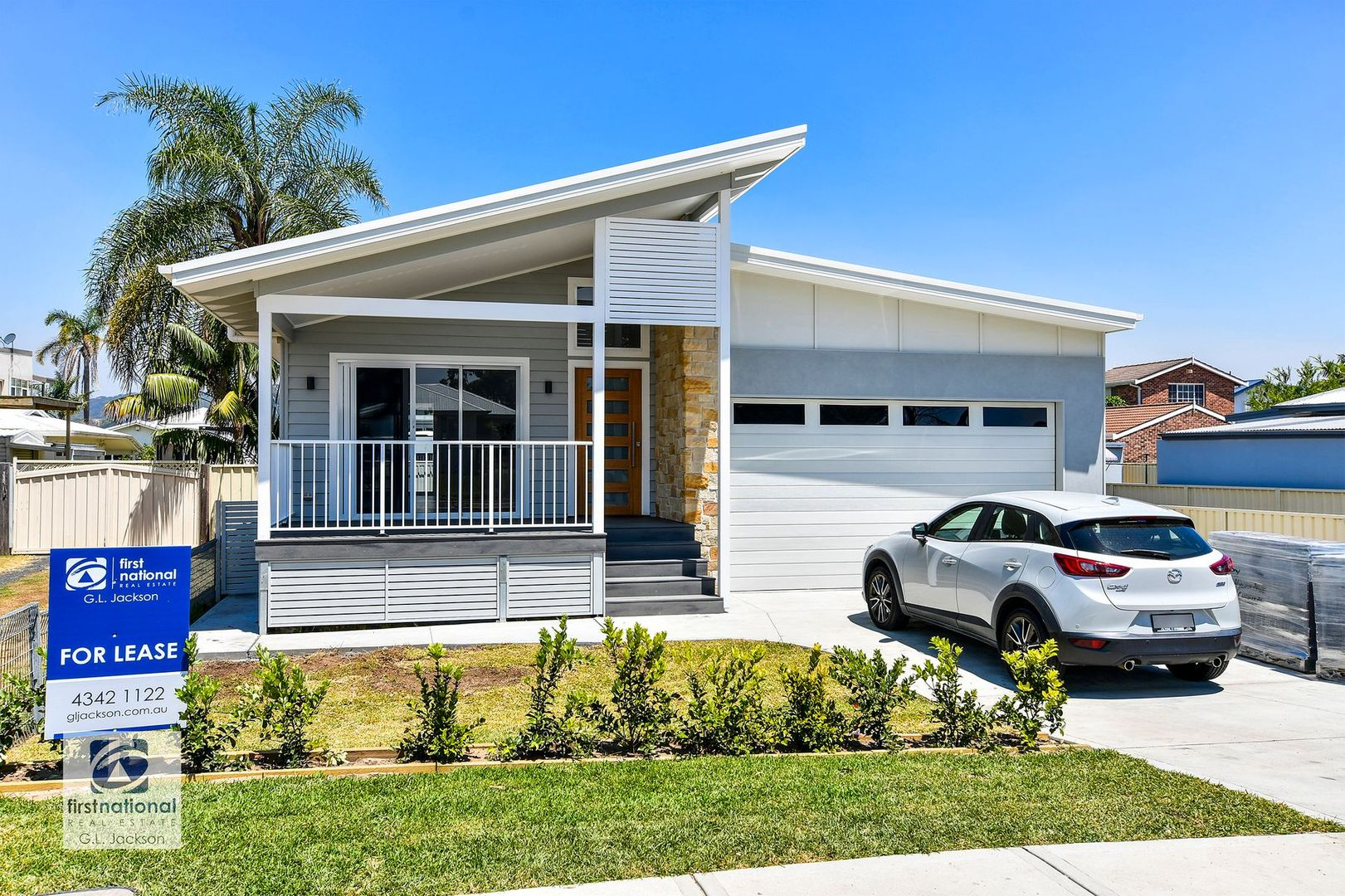 264A Booker Bay Road, Booker Bay NSW 2257, Image 0