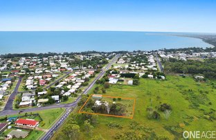 Picture of 46 Martin Street, Pialba QLD 4655