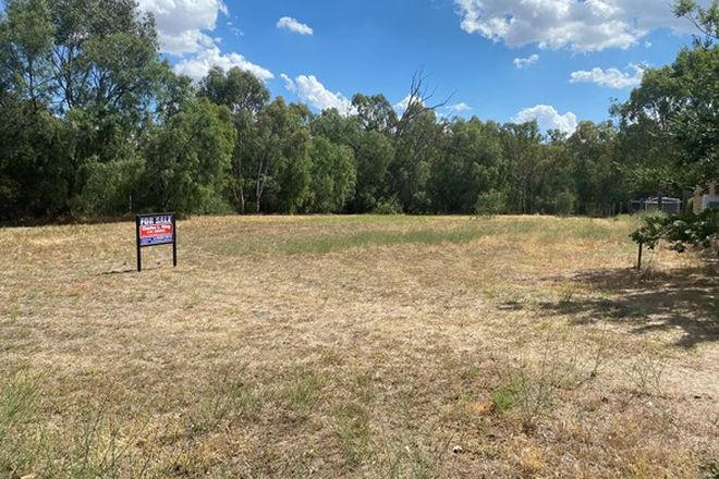 Picture of 2 ISLAND RISE, COHUNA VIC 3568