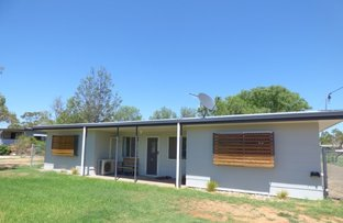 Picture of 25 Allen Street, Roma QLD 4455