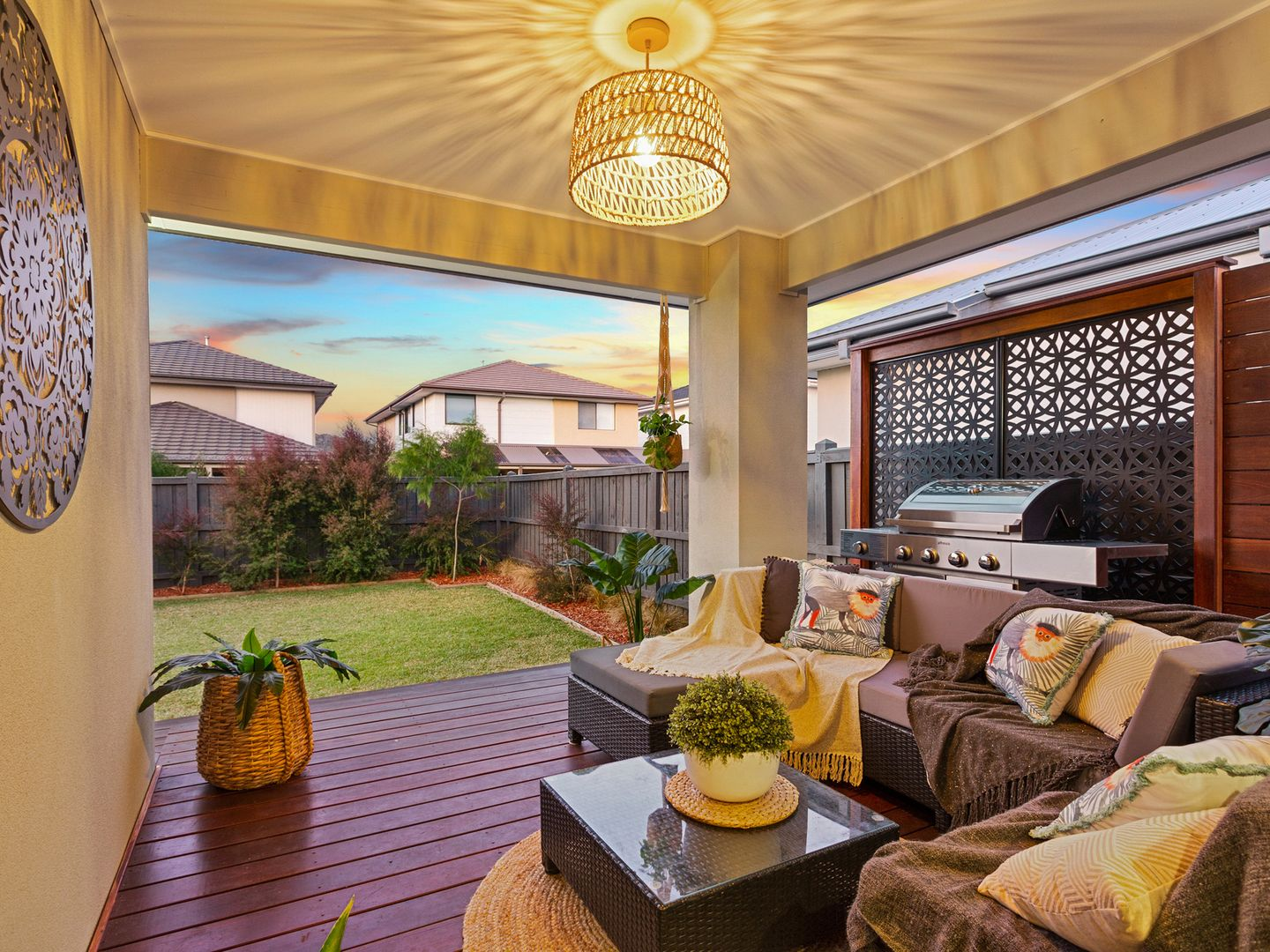 29 Seahaven Way, Safety Beach VIC 3936, Image 2