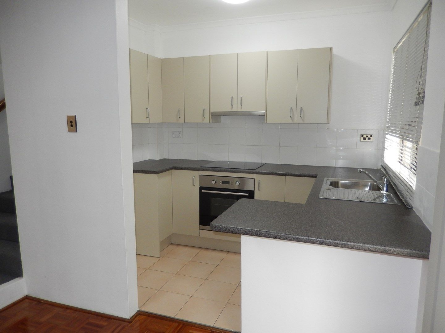 27/173A Reservoir Road, Blacktown NSW 2148, Image 0