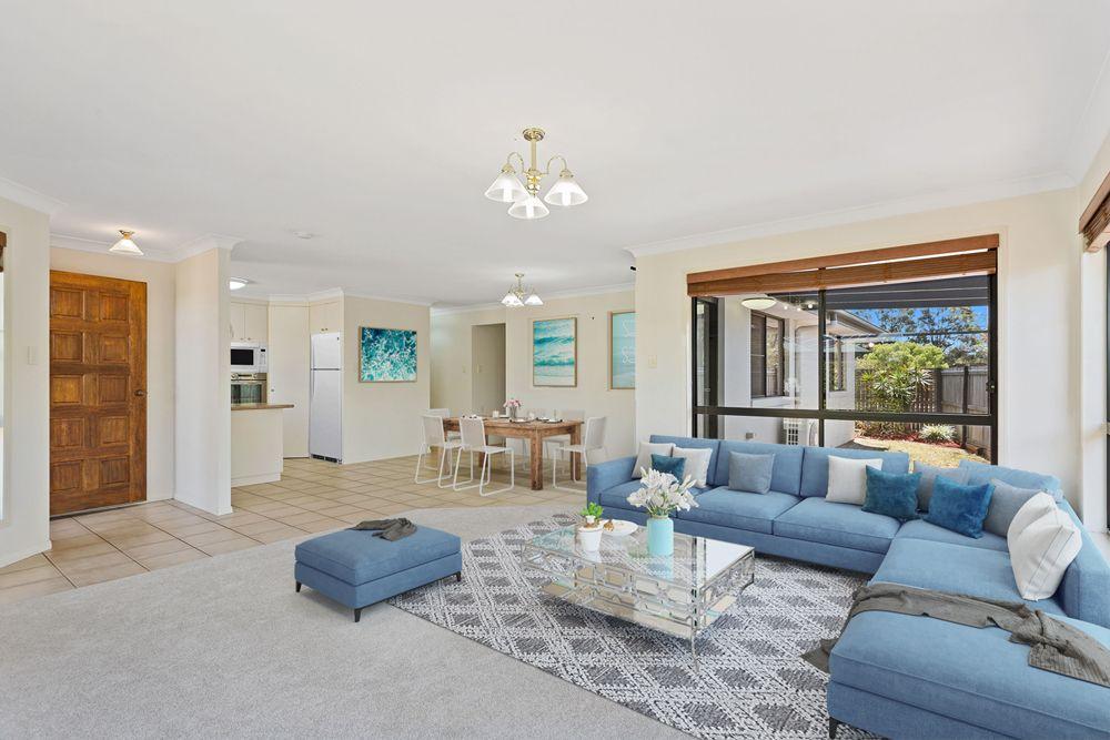 18/1 Cossart Street, Centenary Heights QLD 4350, Image 2