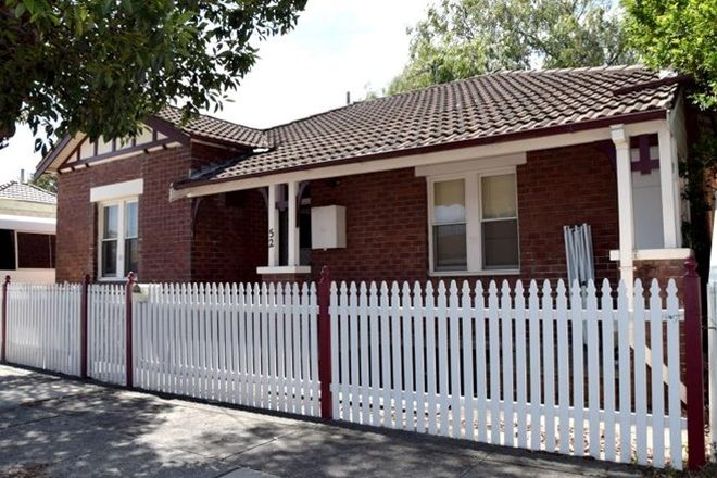 Picture of 52 Everton Street, HAMILTON NSW 2303