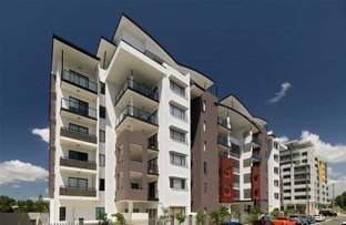 Picture of Unit 16/37 Playfield Street, Chermside QLD 4032