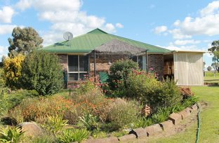 89 Severn River Rd, Dundee NSW 2370
