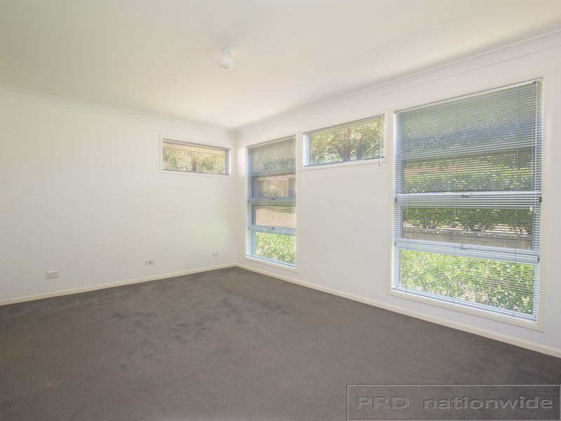 55 Worcester Drive, East Maitland NSW 2323, Image 1