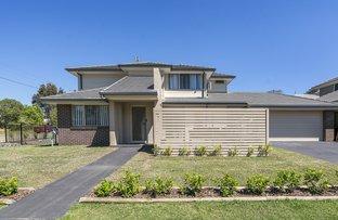 51 Woodward Road, Morisset NSW 2264