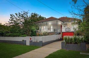 Picture of 6 Stellmach  Street, Everton Park QLD 4053