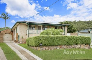 Picture of 7 Nalya Close, Toronto NSW 2283